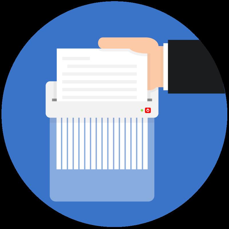 Document-Shredding-new